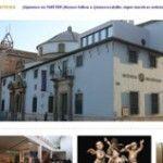 El Museo Salzillo tiene nueva web