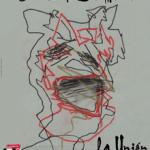 52 Edición del Festival Internacional del Cante de las Minas en La Unión
