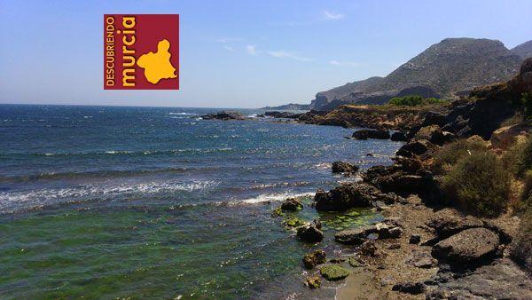 Cartagena costa Fabricación de la Púrpura en la antigua Cartagena
