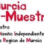 Murcia D Muestra