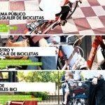 Oficina Municipal de la Bicicleta Murcia
