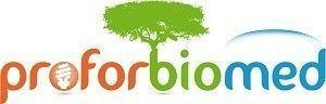 PROFORBIOMED Murcia participa en el proyecto Proforbiomed