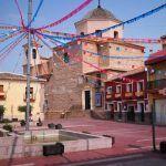 Pliego-Region-Murcia