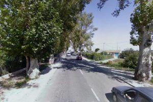 carretera de El Palmar Murcia 300x200 El Conde de Floridablanca manda construir la Carretera de El Palmar