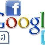Si tu empresa no está en Internet, no existe