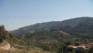 El Valle Murcia 300x170 Ley Conservación de la Naturaleza y Biodiversidad
