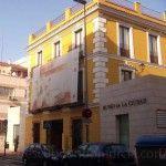 Museo-Ciudad-Murcia