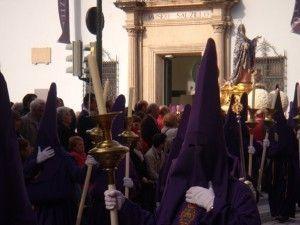 Museo Salzillo Murcia 300x225 Ando Ruteando, rutas culturales para conocer la ciudad de Murcia