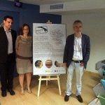 La Ruta de los Iberos del Sureste en Murcia