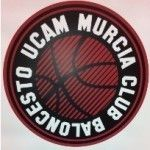 UCAM CB Murcia