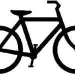 bicicletas en hoteles de Murcia