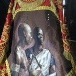 bordados-Lorca-Semana-Santa