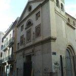 El milagro de la Capilla del Pilar en Murcia
