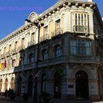 Jornadas Europeas de Patrimonio en La Unión