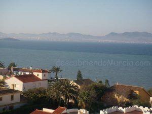 Mar Menor Murcia 300x225 Riadas, ramblas, vertidos químicos, la extinción del Mar Menor y las salvadoras medusas