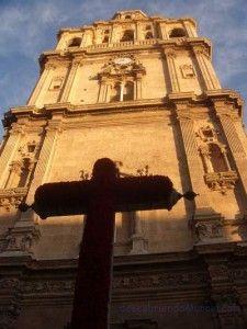 Torre Catedral Murcia 225x300 Consumado el cierre del Museo de la Catedral
