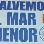 salvemos-el-mar-menor