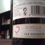 Vinos Jumilla. Los vinos y bodegas mejor valorados por los clientes