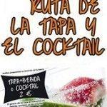 Ruta Tapa y Coctel Torres de Cotillas Murcia