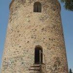 Torre de la Cumbre Mazarron 150x150 Congreso internacional sobre Felipe II, Almazarrón y el Imperio