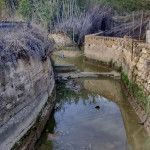 acequia-huerta-Murcia