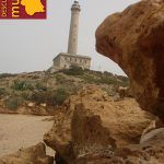 Cabo de Palos, paraiso mundial para el submarinista