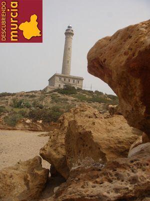 Cabo Palos Region Murcia Cabo de Palos, paraiso mundial para el submarinista