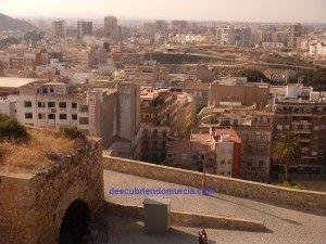 El Molinete Cartagena 300x225 El Molinete de Cartagena y sus prostitutas