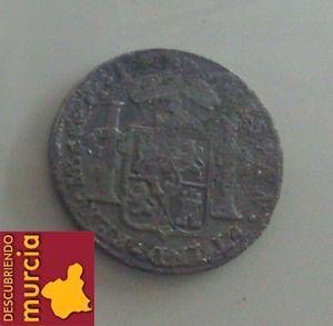 arqua cartagena Se plantean dividir el tesoro de la Mercedes y llevarlo a Cádiz
