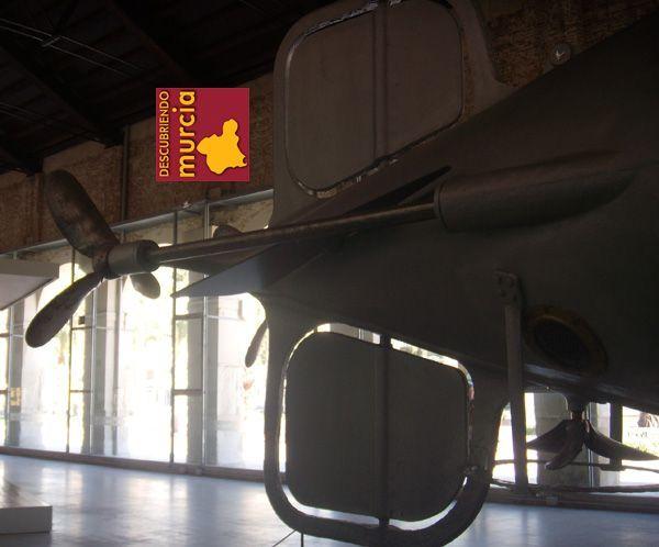 submarino isaac peral cartagena Los homenajes a Isaac Peral, tras su muerte