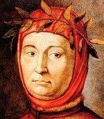 Petrarca y Murcia Francesco Petrarca y las naranjas de la Región de Murcia