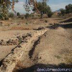 La Cora de Tudmir en Orihuela y la fundación de la ciudad de Murcia