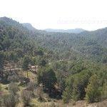 parque-regional-el-valle-carrascoy-murcia