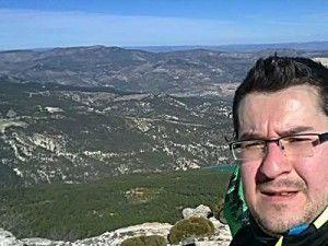 Asalto al pico del Buitre Moratalla 300x225 Asalto al Pico del Buitre en Moratalla