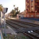 El soterramiento de las vías en Murcia, es inviable…