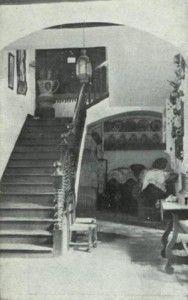 Exposicion-Sevilla-1929-Pabellon-Murcia