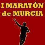 Maraton Murcia 2013