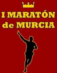 Maraton Murcia 2013 237x300 En la ciudad de Murcia se correrá el Maratón