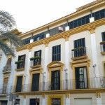 Palacio-Meoro-Santa-Eulalia-Murcia