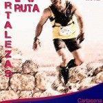IV Ruta de las Fortalezas en Cartagena