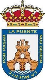 Escudo de Cieza El escudo de Cieza y su misteriosa leyenda