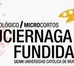 La Luciernaga Fundida microcortos UCAM
