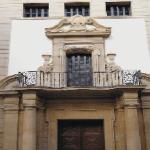 Museo Arqueologico Murcia