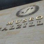Museo Salzillo Murcia