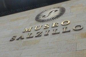 Museo Salzillo Murcia La UCAM dona 60.000 euros al Museo Salzillo