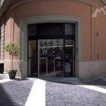 Guía de la Semana Santa en Murcia 2013