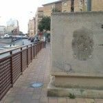 escudo San Pio X Murcia