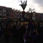 procesion Salzillos moraos