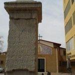 Camino Real de Castilla Murcia