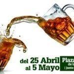 IV Feria Internacional de la Cerveza en Murcia